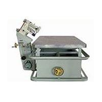 Mattress Edge Quilting Machine