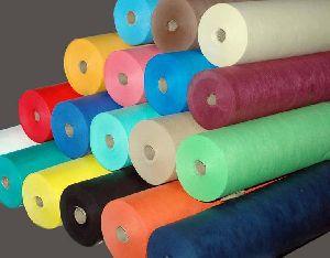 PP Nonwoven Spunbond Fabric 03