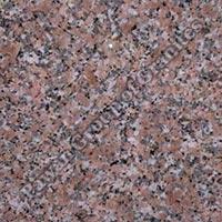 Chima Pink Granites