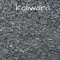 Koliwara Granites