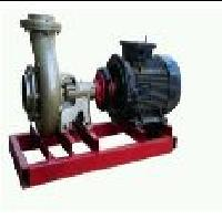 Heavy Duty Drainage Pump