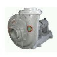 High Head Centrifugal Pump