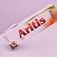 Aritis Syrup