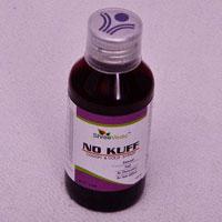 No Kuff Cough Syrup