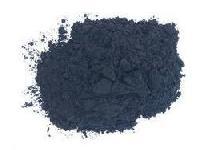 Charcoal Dust Powder
