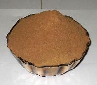 Wood Dust Powder