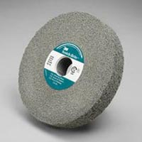 3M Scotch Brite Grinding Wheel