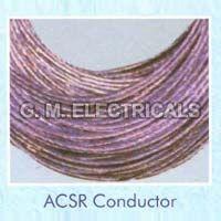 ACSR Conductor