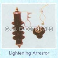 Lightning Arrestors