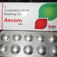 Aevom Tablet
