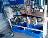Drilling & Reaming Special Purpose Machine