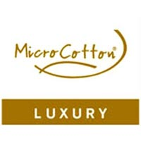 Micro Cotton Finest Bath Towels