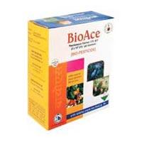 Bio-Ace Nematicide
