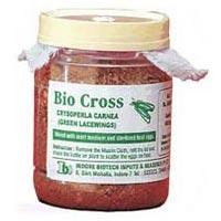 Biocross Biocontrol Agent