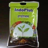 Indoplus Biofertilizer