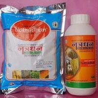 Natradhan Biofertilizer