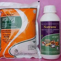 Natranu Biofertilizer