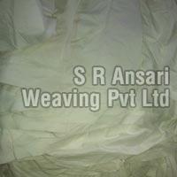 Grey Cloth Fabric (2.76 X 45SPV)