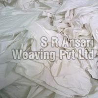 Grey Cloth Fabric (Gini Gold)
