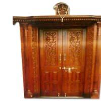 Designer Doors (014)