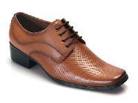 Formal Shoes (Art No. - 1327)