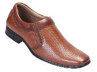 Formal Shoes (Art No. - 1913)