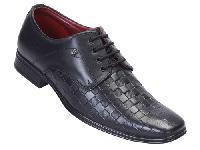 Formal Shoes (Art No. - 1926)