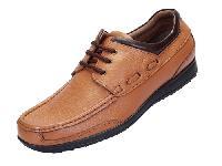 Formal Shoes (Art No. - 2226)
