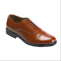 Formal Shoes (Art No. - 2851)
