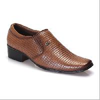 Formal Shoes (Art No. - 1308)