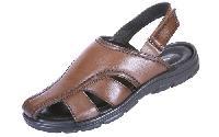 Men's Sandals (Art No. - 0974)