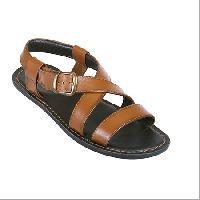 Men's Sandals (Art No. - 09878)