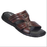 Men's Slippers (Art No. - 05544N)