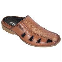 Men's Slippers (Art No. - 07038)