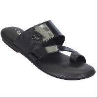 Men's Slippers (Art No. - 08726)