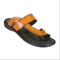 Men's Slippers (Art No. - 08906)