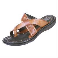 Men's Slippers (Art No. - 09220)