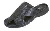 Men's Slippers (Art No. - 0919)