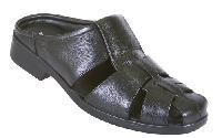 Men's Slippers (Art No. - 3434)