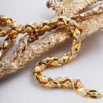Studded Bracelet-7804