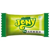 Little Jony Candy
