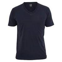 Mens V Neck T Shirts