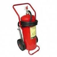 Fire Extinguishers 03