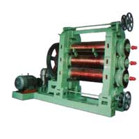 3 Roll Calender Machine (01)