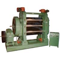 3 Roll Calender Machine (02)