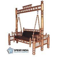 Sankheda Swings