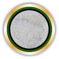 Sugar IC 100-175