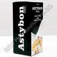 Astybon Syrup