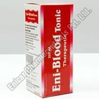 Eni-Blood Syrup