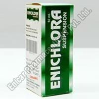 Enichlora Suspension